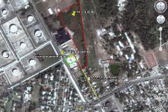 Foto de terreno habitacional en venta en callejon de barriles 0, 16 de septiembre, ciudad madero, tamaulipas, 3593592 No. 01