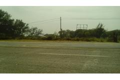 Foto de terreno comercial en venta en callejon de barriles 0, miramar, ciudad madero, tamaulipas, 2649092 No. 01