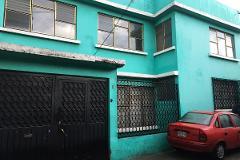 Foto de casa en venta en callejón de coachilco , san marcos, azcapotzalco, distrito federal, 3602638 No. 01