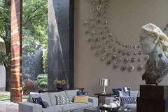 Foto de casa en condominio en venta en callejon de corregidora , campestre, álvaro obregón, distrito federal, 4626875 No. 01