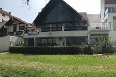 Foto de casa en venta en callejón de don angel 11, paseos del bosque, naucalpan de juárez, méxico, 4573373 No. 01