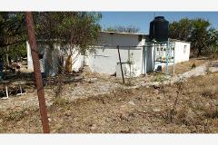 Foto de casa en venta en callejón de la biznaga 3, san miguel de allende centro, san miguel de allende, guanajuato, 4391522 No. 01