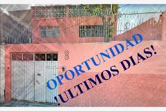 Foto de casa en venta en callejón de la cruz 8, santa bárbara, iztapalapa, distrito federal, 4592119 No. 01