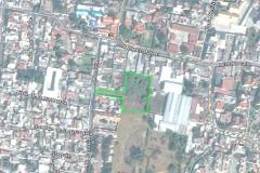 Foto de terreno habitacional en venta en callejón de la parroquia , atizapán, atizapán de zaragoza, méxico, 3731408 No. 01