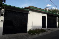 Foto de casa en venta en callejón de las torres , san andrés totoltepec, tlalpan, distrito federal, 2869005 No. 01