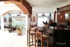 Foto de casa en venta en callejon de las torres , san andrés totoltepec, tlalpan, distrito federal, 4239299 No. 01