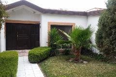Foto de casa en venta en callejón de todos los santos 302, campestre la rosita, torreón, coahuila de zaragoza, 4644707 No. 01