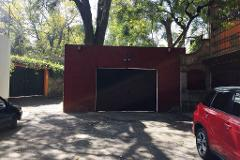 Foto de casa en venta en callejon del aguacate 00 , barrio santa catarina, coyoacán, distrito federal, 4345989 No. 01
