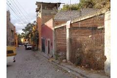Foto de terreno habitacional en venta en callejón del atascadero , san miguel de allende centro, san miguel de allende, guanajuato, 4671410 No. 01