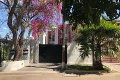 Foto de departamento en venta en callejon del muro 4306, villa universitaria, zapopan, jalisco, 4657490 No. 01