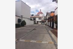 Foto de casa en renta en callejon del puente 20, calacoaya, atizapán de zaragoza, méxico, 4204084 No. 01