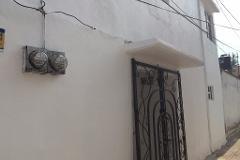 Foto de casa en renta en callejon del río , barrio san marcos, xochimilco, distrito federal, 0 No. 01