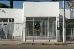 Foto de local en renta en callejón don gregorio 25 , el pueblito centro, corregidora, querétaro, 0 No. 01