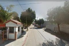 Foto de departamento en venta en callejon flor de sauco 17860, arboledas, tijuana, baja california, 0 No. 01