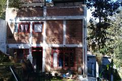 Foto de casa en venta en callejón innominado , vista hermosa, san cristóbal de las casas, chiapas, 0 No. 01