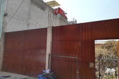 Foto de terreno habitacional en venta en callejon luis covarrubuas , san miguel, iztapalapa, distrito federal, 4632783 No. 01