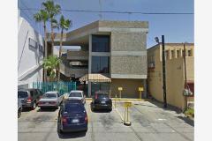 Foto de edificio en venta en sn , reforma, mexicali, baja california, 4576280 No. 01