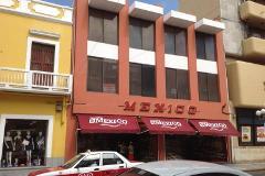 Foto de oficina en renta en callejon martires de tlapacoyan. , veracruz centro, veracruz, veracruz de ignacio de la llave, 1527244 No. 01