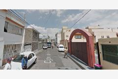 Foto de departamento en venta en callejón parroquia 8-a, barrio norte, atizapán de zaragoza, méxico, 0 No. 01