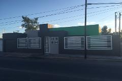 Foto de casa en venta en callejón plateros sur 1701, industrial, mexicali, baja california, 4884189 No. 01