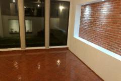Foto de casa en renta en callejon reforma , san nicolás totolapan, la magdalena contreras, distrito federal, 4599675 No. 01