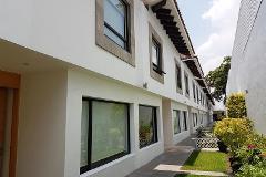 Foto de casa en renta en callejón san lucas 46, barrio san lucas, coyoacán, distrito federal, 0 No. 01