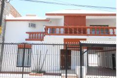 Foto de casa en venta en callejon sinaloa 140 poniente , los mochis, ahome, sinaloa, 3192353 No. 01
