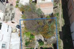 Foto de terreno habitacional en venta en callejón tenoch , san miguel de allende centro, san miguel de allende, guanajuato, 4293211 No. 01