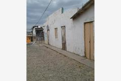 Foto de terreno habitacional en venta en callejon urueta 2424, morelos, tijuana, baja california, 0 No. 01