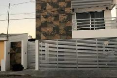 Foto de casa en venta en  , callejones de chuburna, mérida, yucatán, 4642241 No. 01