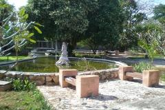 Foto de terreno habitacional en venta en  , callejones de chuburna, mérida, yucatán, 0 No. 01