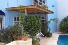 Foto de casa en venta en caltecas 200, club deportivo, acapulco de juárez, guerrero, 4389202 No. 01