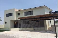 Foto de casa en venta en  , caltego, tepeji del río de ocampo, hidalgo, 3913060 No. 01