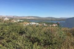 Foto de terreno habitacional en venta en  , caltego, tepeji del río de ocampo, hidalgo, 4220712 No. 01