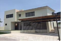 Foto de casa en venta en  , caltego, tepeji del río de ocampo, hidalgo, 0 No. 01