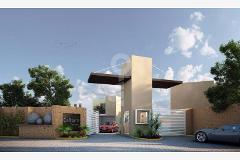 Foto de casa en venta en  , caltiare, cuautlancingo, puebla, 4657620 No. 01