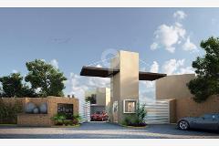 Foto de casa en renta en  , caltiare, cuautlancingo, puebla, 0 No. 01
