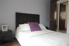 Foto de casa en venta en caltiare ., cuautlancingo, puebla, puebla, 0 No. 08