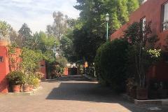 Foto de casa en venta en calvario , tlalpan centro, tlalpan, distrito federal, 4560037 No. 01