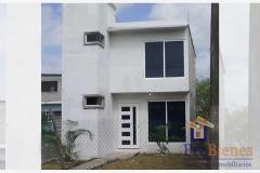 Foto de casa en venta en calzada 0, adolfo ruiz cortines, tuxpan, veracruz de ignacio de la llave, 3762172 No. 01