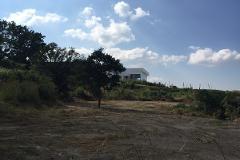 Foto de terreno habitacional en venta en calzada al cerro mactumatzá 0, tuxtlán mactumatza, tuxtla gutiérrez, chiapas, 4377098 No. 01