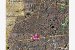 Foto de terreno comercial en venta en calzada al pacifico esquina 16 de septiembre , santa cruz cuauhtenco, zinacantepec, méxico, 3407483 No. 01