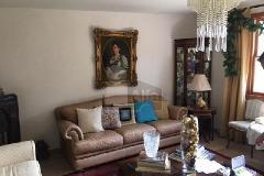 Foto de casa en venta en calzada americas , jardines del campestre, aguascalientes, aguascalientes, 4538737 No. 03