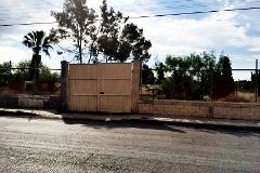 Foto de terreno habitacional en venta en calzada antonio narro s/n , san lorenzo, saltillo, coahuila de zaragoza, 4900699 No. 01