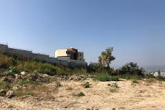 Foto de terreno habitacional en venta en calzada buena vista , tuxtlán mactumatza, tuxtla gutiérrez, chiapas, 4415441 No. 01