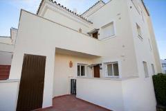 Foto de casa en venta en calzada central 0, ciudad granja, zapopan, jalisco, 4657071 No. 01