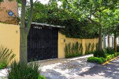 Foto de casa en venta en calzada central 13, ciudad granja, zapopan, jalisco, 3806059 No. 01