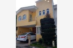 Foto de casa en renta en calzada central 230, ciudad granja, zapopan, jalisco, 4574528 No. 01