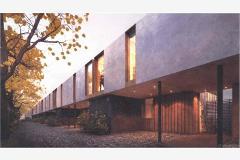 Foto de casa en venta en calzada central , ciudad granja, zapopan, jalisco, 2508430 No. 01