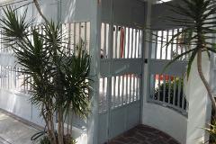 Foto de terreno habitacional en venta en calzada central , ciudad granja, zapopan, jalisco, 2575041 No. 01